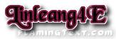 Linleang4E-Wap.VIP
